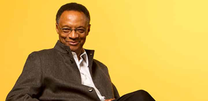 Ramsey Lewis and His Electric Band Image